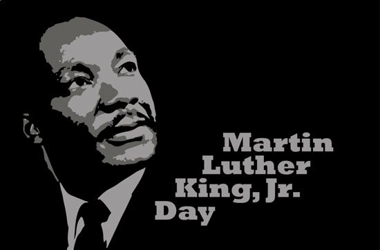 Martin Luther King Jr Day 2019 Quotes Wishes Messages Sayings