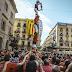 Η Ευρώπη σε δοκιμασία – Μετά τις γερμανικές εκλογές, το δημοψήφισμα στην Καταλονία