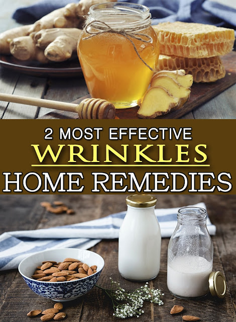 HOW-TO-GET-RID-OF-WRINKLES