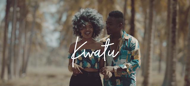 Aslay – Kwatu