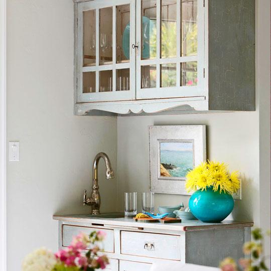 great kitchen storage ideas luxury design  houzzz home
