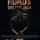 Crossroads: One Two Jaga (2018)