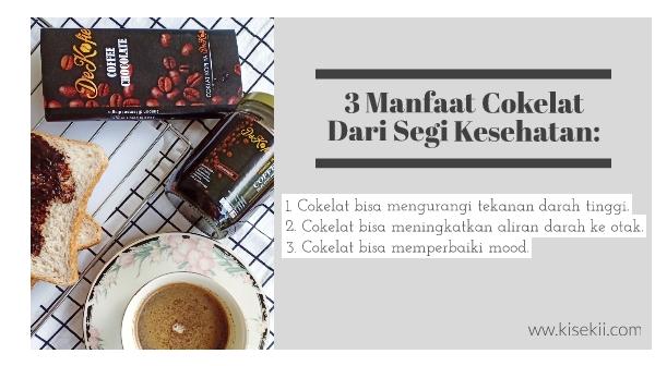 manfaat-cokelat-dan-kopi