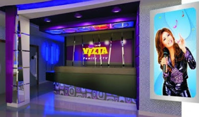 Harga Room Inul Vizta Kendari Karaoke Keluarga