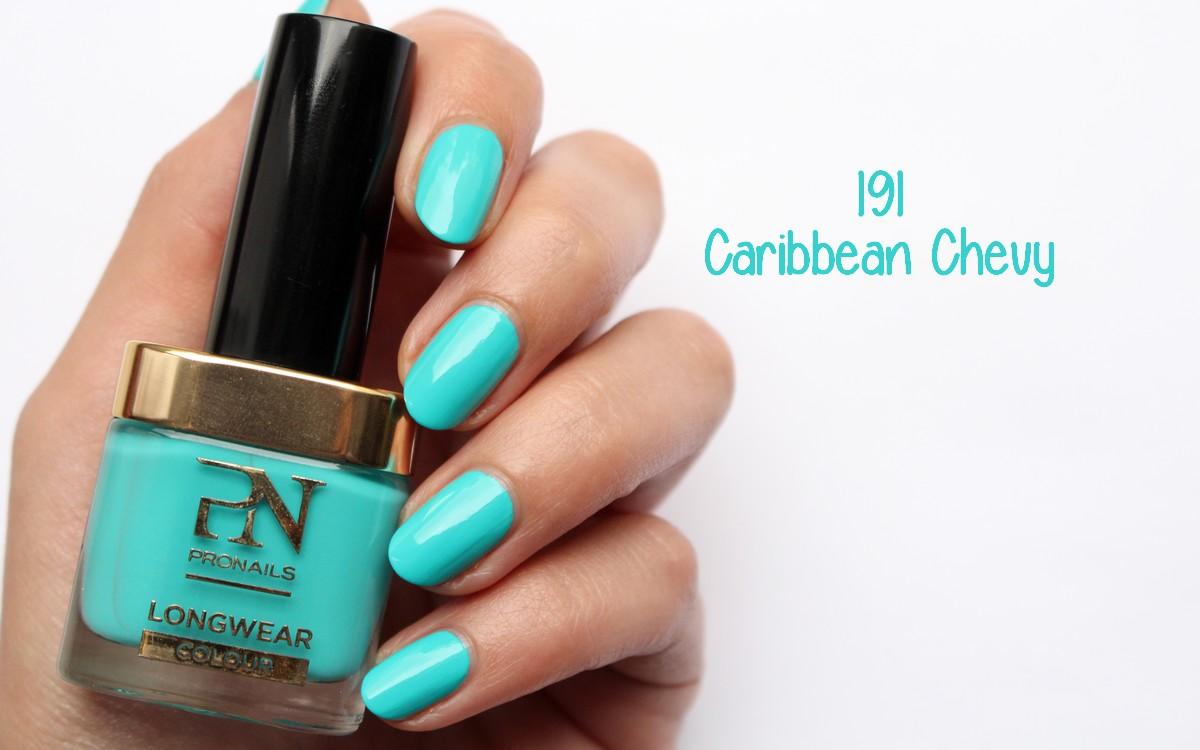 vernis-pronails-191-caribbean-chevy