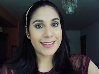 Maquillaje para el Día a Día. PRÁCTICO Y FÁCIL // Novamakeup