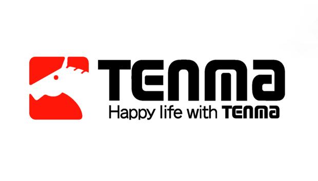Info Loker Via Email Operator Produksi PT TENMA Indonesia Cikarang