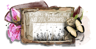 http://scrapki-wyzwaniowo.blogspot.com/2016/08/august-2016-challenge-meadow-flowers.html