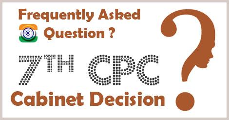 7thCPC-FAQ
