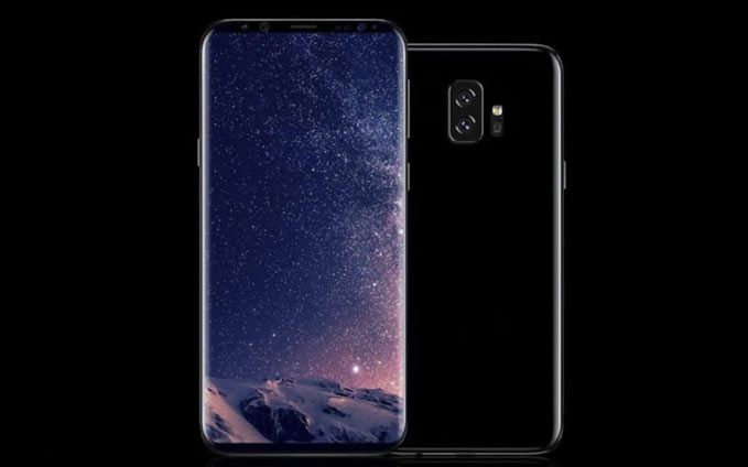 galaxy-s10-coming-with-fingerprint-under-screen