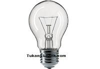 Jenis-jenis alat listrik dan fungsinya
