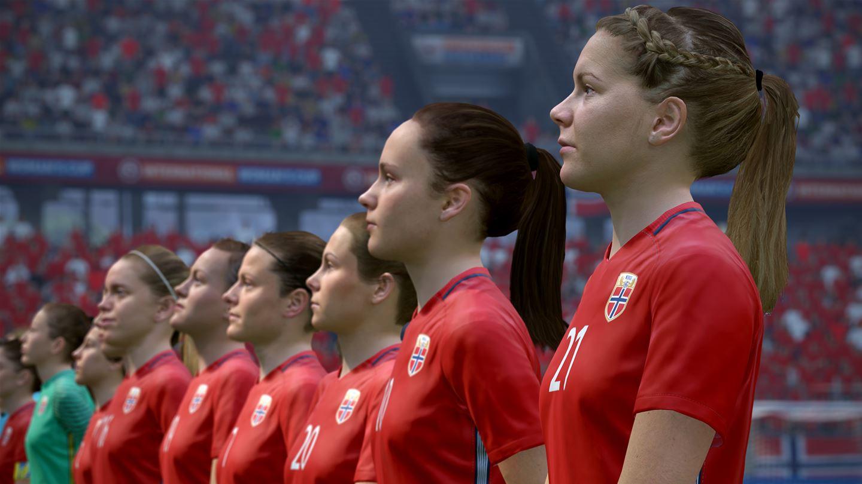 FIFA 2017 ESPAÑOL CAP 3