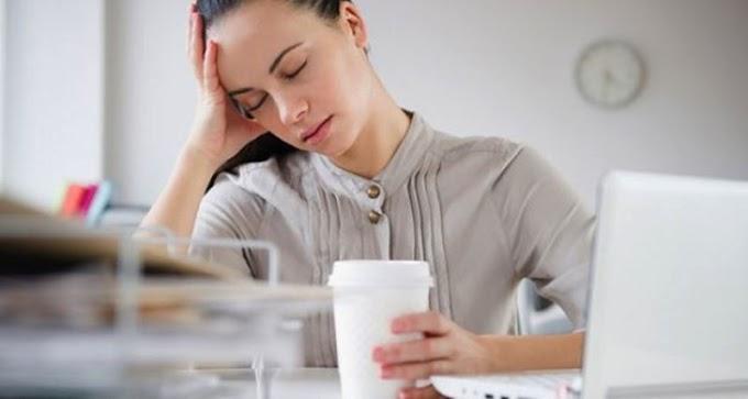 Yorgunluğunuzun nedeni B12 eksikliği olabilir!