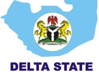 OMG!!! 3 Men Between Age 58-70 Rape 15-Year Old Girl In Delta