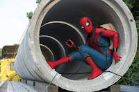 Spider-Man: Homecoming Movie Image 21 (27)