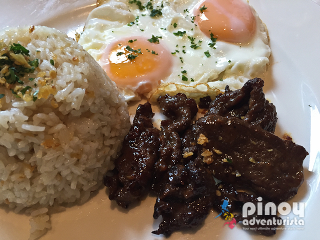 The Henry Hotel Manila Deal Grocer Discount Coupon Vouchers