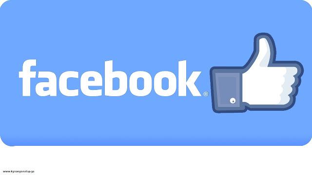 SEO facebook - Cách lấy backlink từ facebook