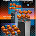 Materials Science and Engineering: An Introduction 9th Edition
