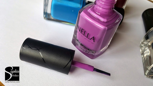 smalti one coat nella milano_05