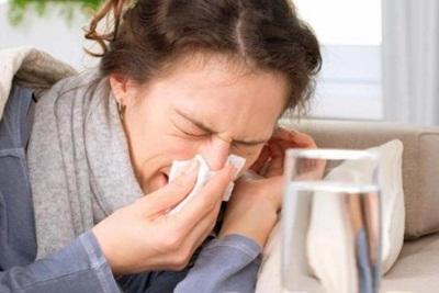 Cara Menyembuhkan Flu hingga Tuntas