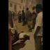 Vidéo horrible au Maroc – Un Africain égorgé dans la rue…(âme sensible)