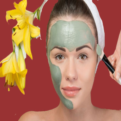 how to do facia,at home, facial at home , facial treatment at home,skin facial at home,best at home facial, treatments,facial treatment steps