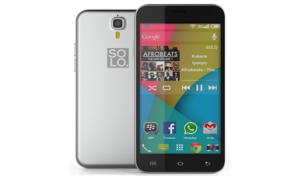 GEEK DOMAIN: download solo aspire 3 stock rom flash file latest