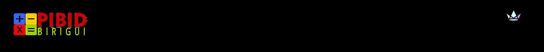 http://www.cibelelimadesign.com