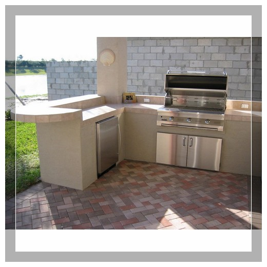 7 Desain Dapur Di Belakang Rumah Kecil Dan Sederhana Sich Tapi Bergaya Minimalis Jaman Sekarang Desain Rumah 137