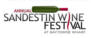 Destin Florida Wine Festival