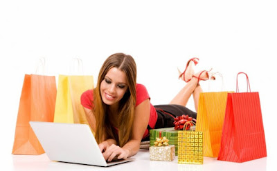 Tips Mendapatkan Barang Murah Berkualitas Melalui Internet