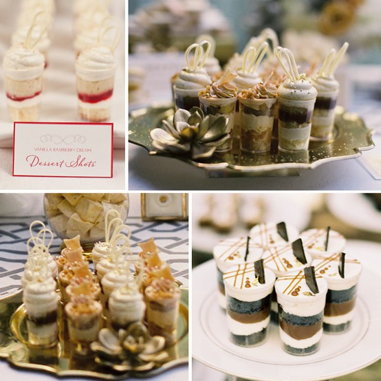 mini wedding cakes seattle simply by tamara seattle weddings dessert 17429