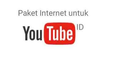 Cara-membeli-paket-Internet-Khusus-Paket-Streaming-Youtube