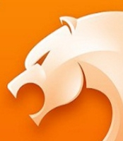 CM Browser Download