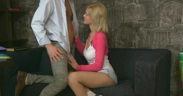 μεγάλο καβλί πούτσοςγριά τεράστια πούτσα σεξ κανάλι