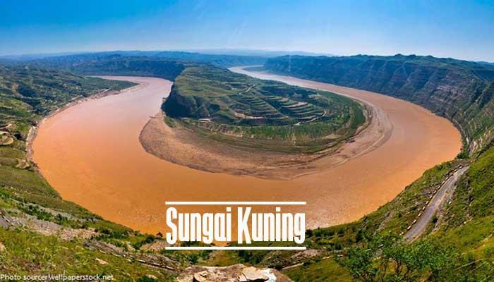 10 sungai terbesar di dunia mahessablog rh mahessa83 blogspot com sungai terbesar dunia adalah sungai yg terbesar di dunia adalah