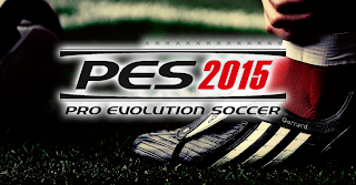 Free Download PES 2015 PC Reloaded
