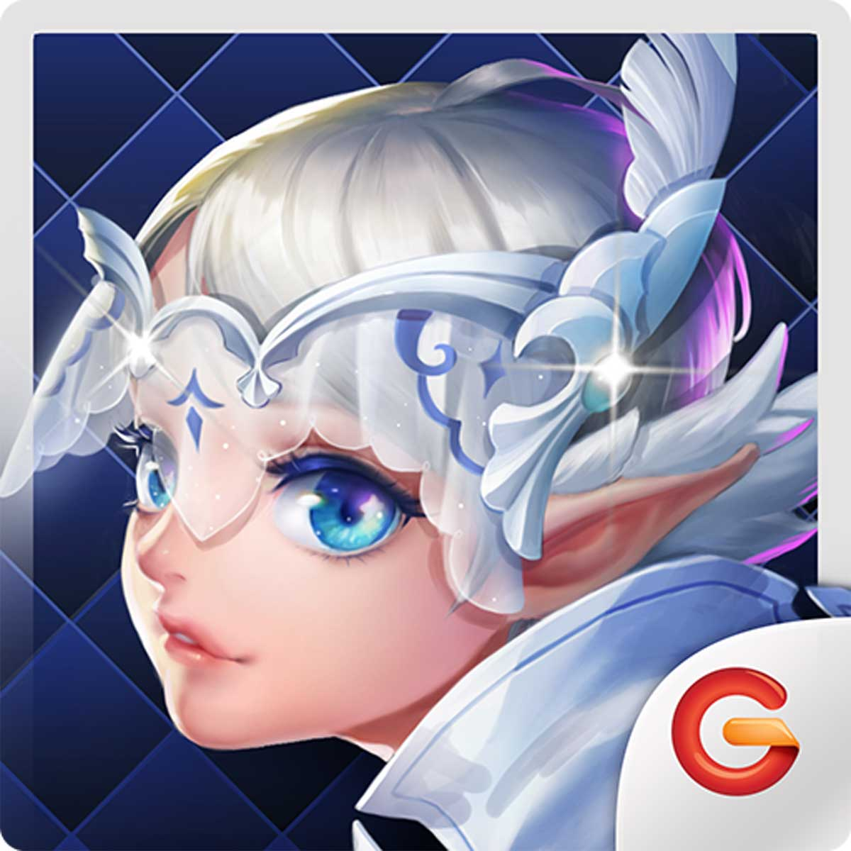 Dragon Nest M - SEA (Silver Hunter)