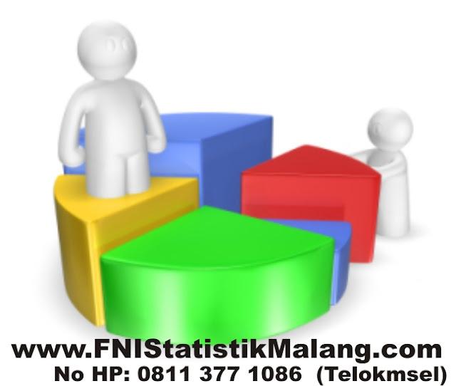 Biaya Jasa Konsultasi Statistik Bandung