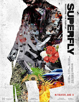 SuperFly pelicula online