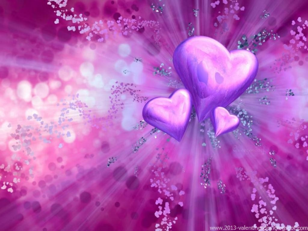 heart-wallpaper-love+%25282%2529