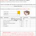 Placa Facil: Cantidades de materiales necesarios para construir una losa