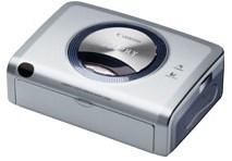 Canon SELPHY CP600 Drucker Treiber