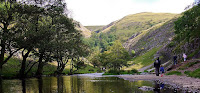 Dovedale