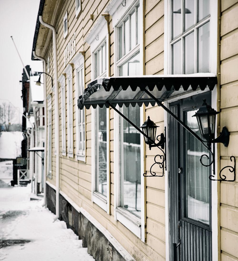 Porvoo, valokuvaus, valokuvaaminen, Frida Steiner, Frida S Visuals, Visualaddict, matkailu, kotimaa, Finland, winter, photography, talvi