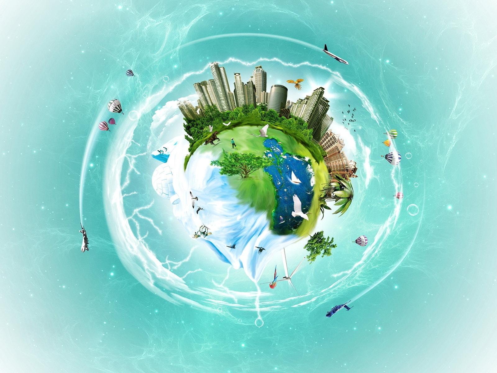 magical world s 3d wallpaper -#main