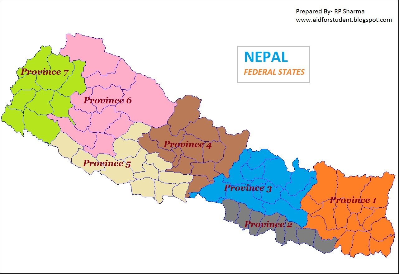 Kids Bathroom Ideas Photo Gallery 100 Nepal Map Map Of Nepal Large Detailed Map Of Nepal