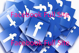 Facebook Login Home Page Full Site Facebook P L