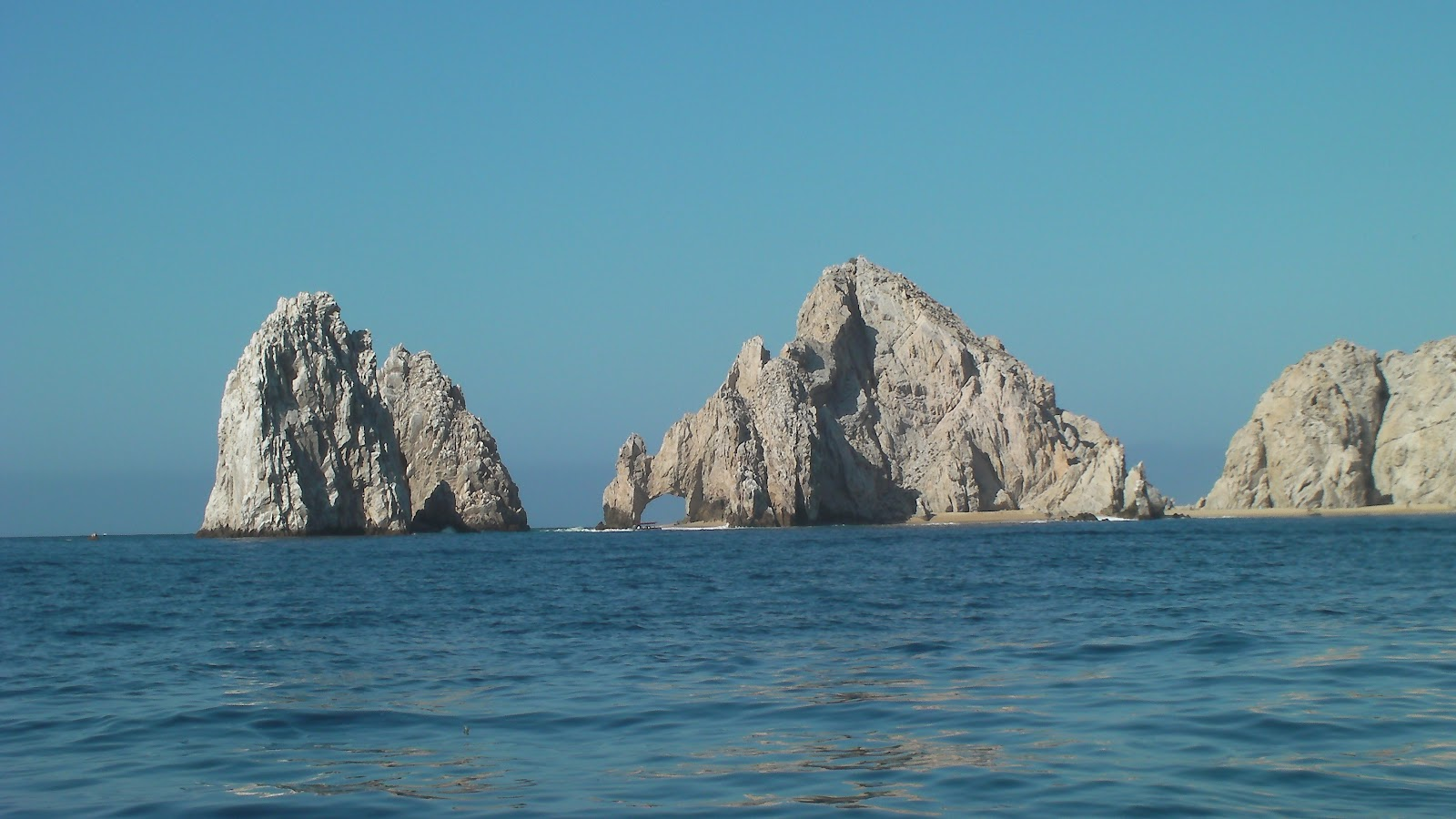 Image Result For Map Of Los Cabos Hotels