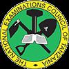 Necta names top ten schools in 2018 ACSEE form six exams